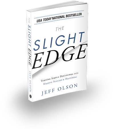 THE_SLIGHT_EDGE_OLSON_PB_RT_By_Jeff_Olson_Presented_by_NetworkMarketCentercom_inc__24923141168598212801280.png