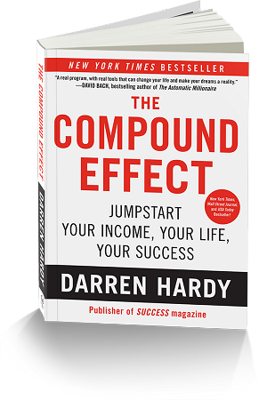 TheCompoundEffect_Paperback_Above__32045141168487912801280.png