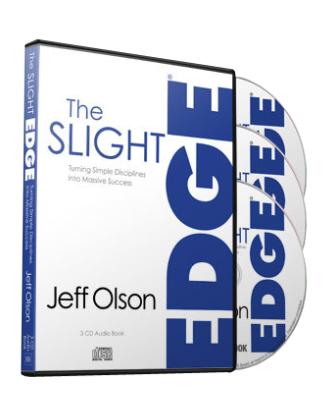 The_Slight_Edge_Audio_Book_on_CDs_By_Jeff_Olson_presented_by_NetworkMarketCentercom___92908141168596712801280.png