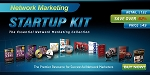 The Network Marketing Startup Kit
