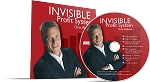 Invisible Profit System Audio CD by Chris Widener