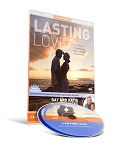 Lasting Love DVD by Gay and Katie Hendricks