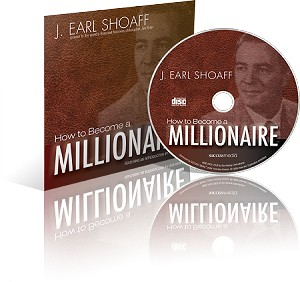 earl shoaff how to become a millionaire pdf