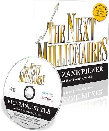 God Wants You To Be Rich Paul Zane Pilzer Ebook Download